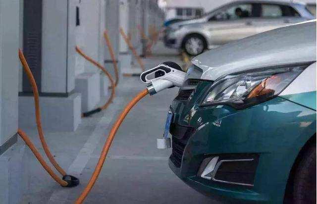 新能源车应该如何充电,多久保养一次?