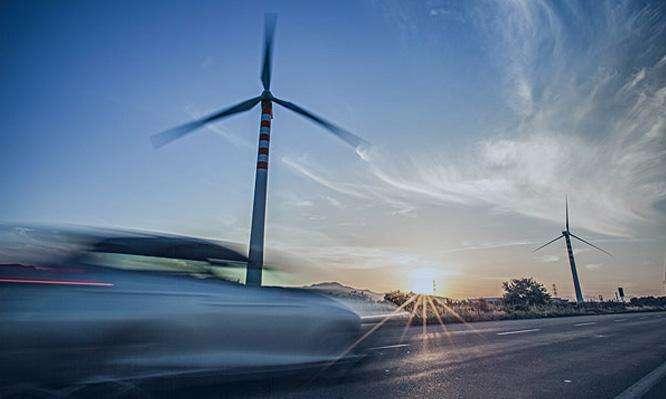新能源充电桩企业该怎么战略布局?