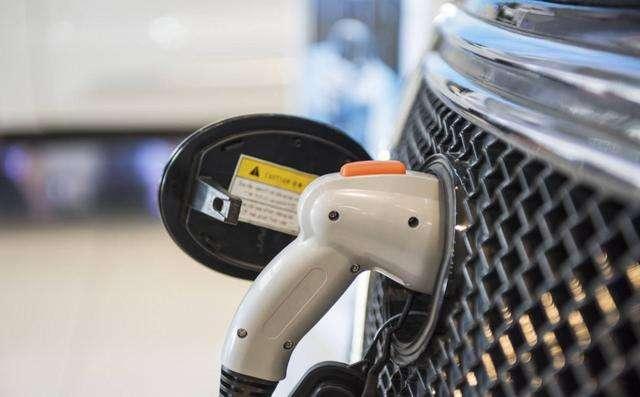 成功对接爱普拉新能源、车主帮等新国标接口,新能源充电更加多元化