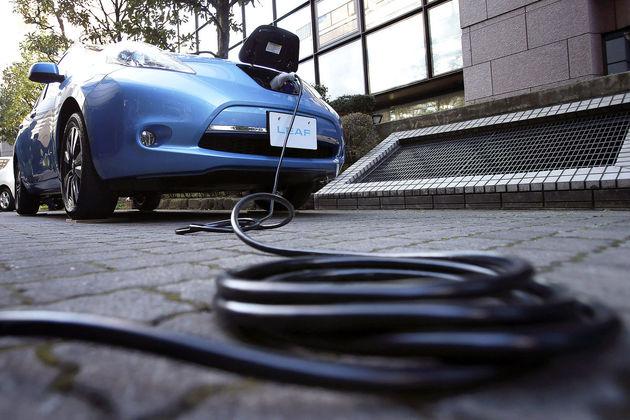 你真的了解新能源汽车吗?买车前必看