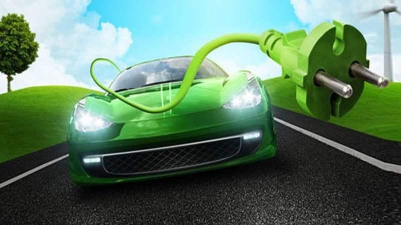 怎样代理加盟新能源充电桩,如何加入御电行新能源?